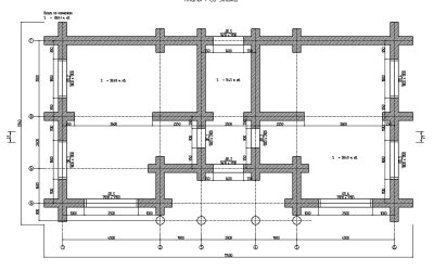Гостевые дома и SPA-комплексы