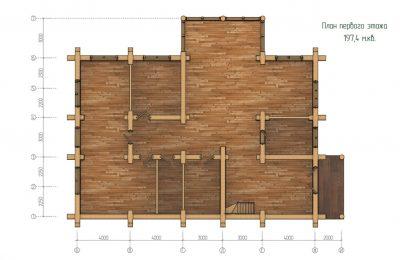 План-1-го-этажа