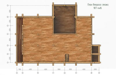 план-2-го-этажа